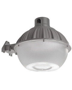 ETI High Lumen Output Area Light