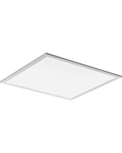 Lithonia Lighting Contractor Select CPX LED Flat Panel 2x2