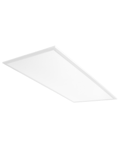 Standard Edge-Lit LED Panels-2ft x 4ft-40 Watts-3000