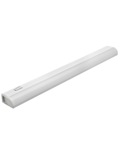 ETI 18inch Linkable Under Cabinet Light with Step Dimming Switch