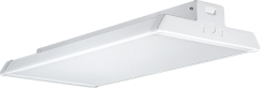 ETI 2ft 171w, Linear High Bay, 0-10V Dimmable