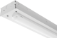 Lithonia Lighting Striplight Universal Retrofit Kit, 96 Long, 7, 000 Lumens,