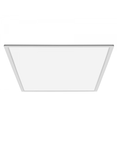 Lithonia Lighting EPANL Flat Panel 2x4-4000lm-4000