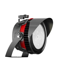 ASD LED Sport Light 300W 5000K DLC PRM DIM