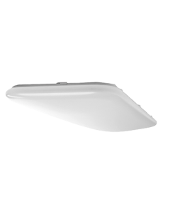 ETI Traditional Smooth Lens 1.5ft x 4ft - Triac Dimmable