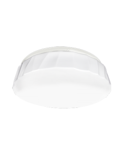 ETI 11inch COLOR PREFERENCE® Cliff - Triac Dimmable