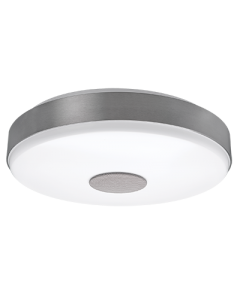 ETI 15inch COLOR PREFERENCE® w/ Bluetooth® Speaker - Triac Dimmable