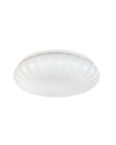 ETI 15inch COLOR PREFERENCE® Carousel - Triac Dimmable