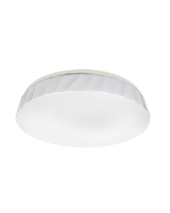 ETI 15inch COLOR PREFERENCE® Cliff - Triac Dimmable