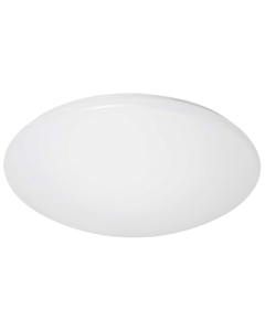 ETI 16inch Low Profile, Non-Dimmable, 4000K