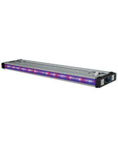 ETI Grow Elite® Adjustable Indoor Grow Light - Linkable