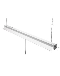ETI 4ft Linkable Shop Light