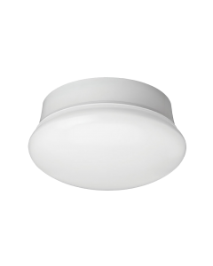 ETI 7inch COLOR PREFERENCE® Spin Light®