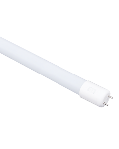 ETI 4ft T8 Direct Replacement Glass Tube, 5000K, 2000lm