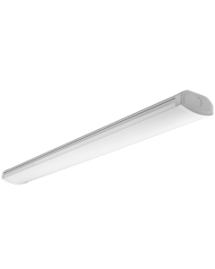 ETI 40inch COLOR PREFERENCE® Wrap Light - Triac Dimmable (ENERGY STAR)